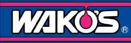 👉和光ケミカル WOKO'S 取扱開始;